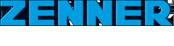 Technologický partner - Zenner