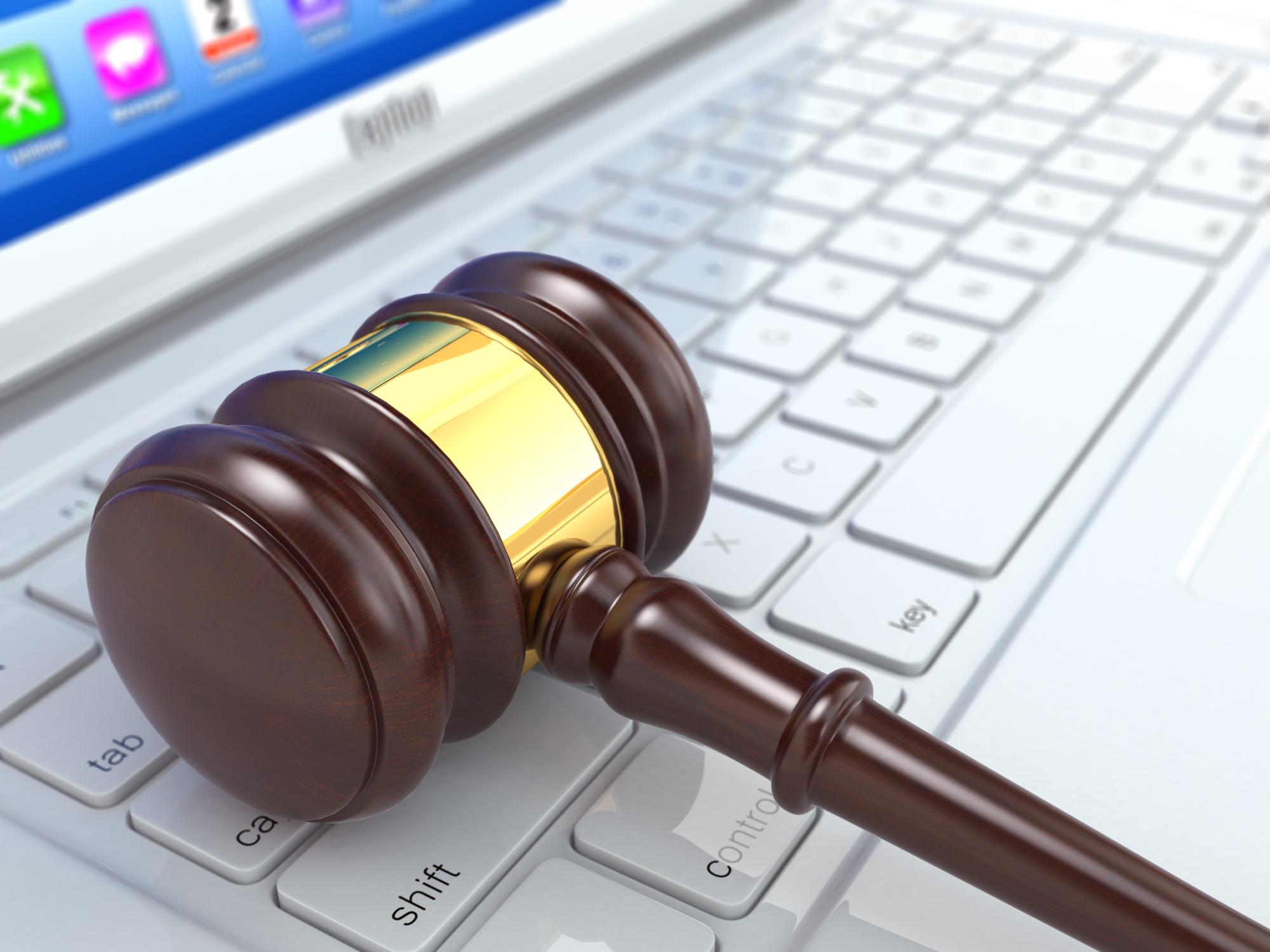 этом, юридическая ответственность за фото в интернете ведении любого бизнеса