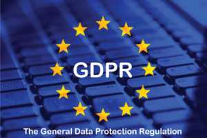 General Data Protection Regulation - ANASOFT