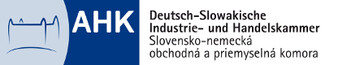 ANASOFT participates in event organized by German-Slovak Chamber of Industry and Commerce